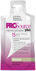 ProSource Plus